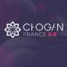 Chogan 2.0