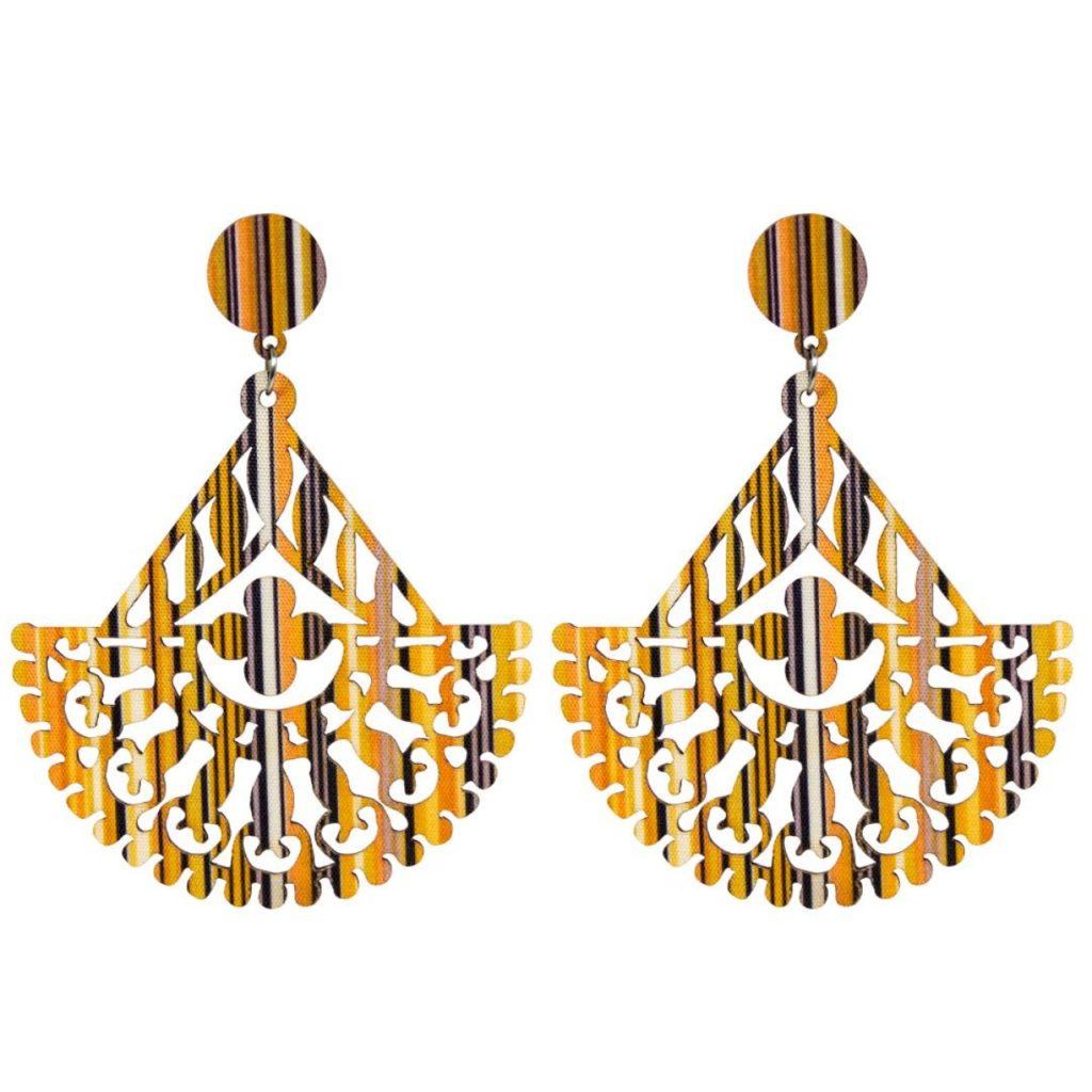 Boucle d'oreille Bijoux Bijoux fantaisie Kreole Sac à main, Boucles  d'oreilles Bling Homme, pierre précieuse, bague png | PNGEgg