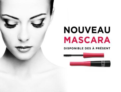 Mascara FR