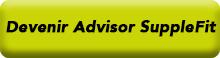 Devenir Advisor