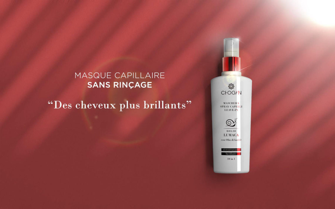 masque spray bv