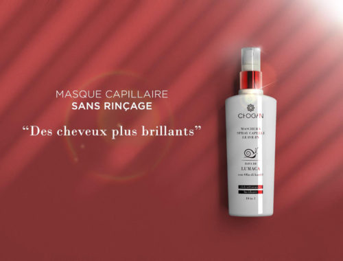 masque spray bv